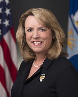 Deborah James