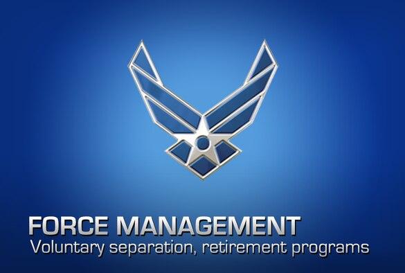 (U.S.Air Force graphic/Sylvia Saab)