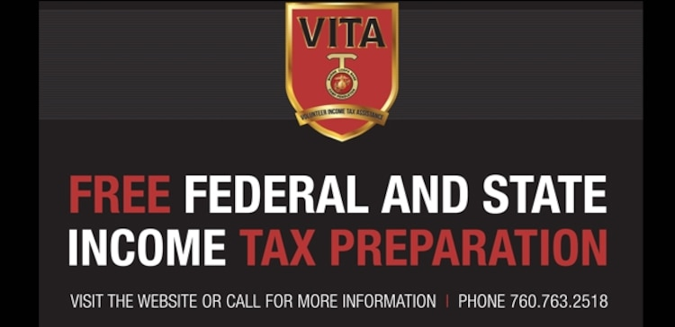 Free Income Tax Assistance