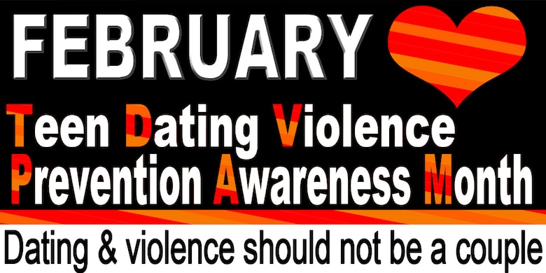 What is considered dating violence in florida