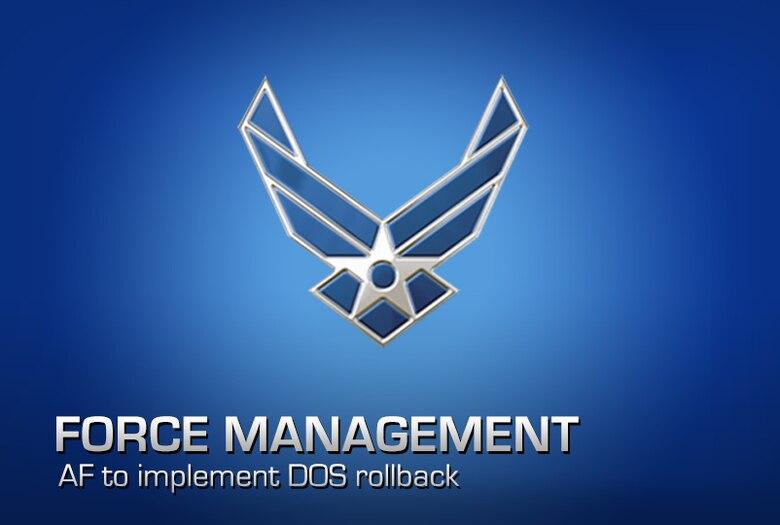 (U.S. Air Force graphic/Robin Meredith)