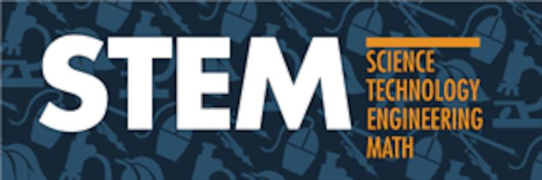 STEM Web Ad