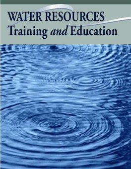 Water Resources Training and Education