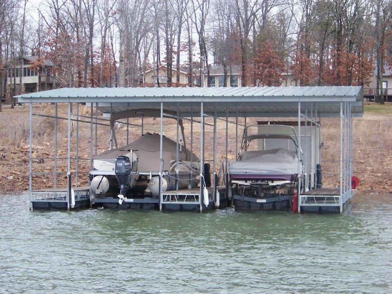To provide the best value to the largest number of people possible during these austere economic times, the Army Corps of Engineers' Greers Ferry Project Office will stop accepting requests for shoreline use permits beginning May 15 through Oct. 1.