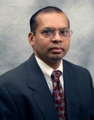 Dr. Boddu