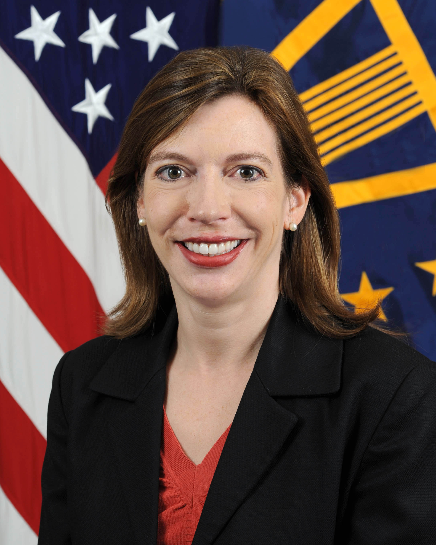 Dr. Evelyn N. Farkas > U.S. DEPARTMENT OF DEFENSE ...