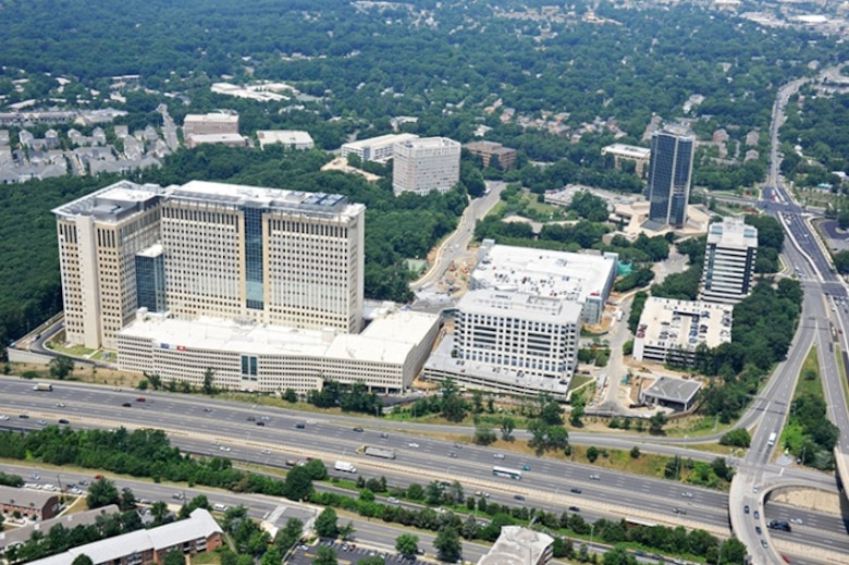 The new Mark Center in Alexandria, Va., had all component data and documentation turned over to the customer in electronic format that uses the COBie data standard.
