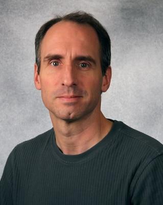 David Delaney
