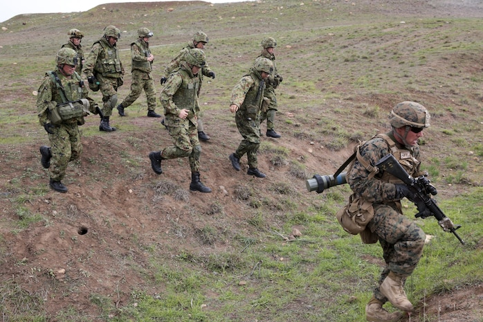 130124-M-IO267-621