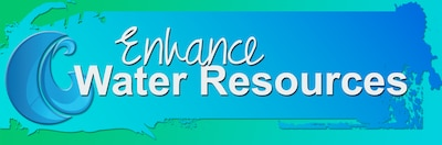 Enhance Water Resources