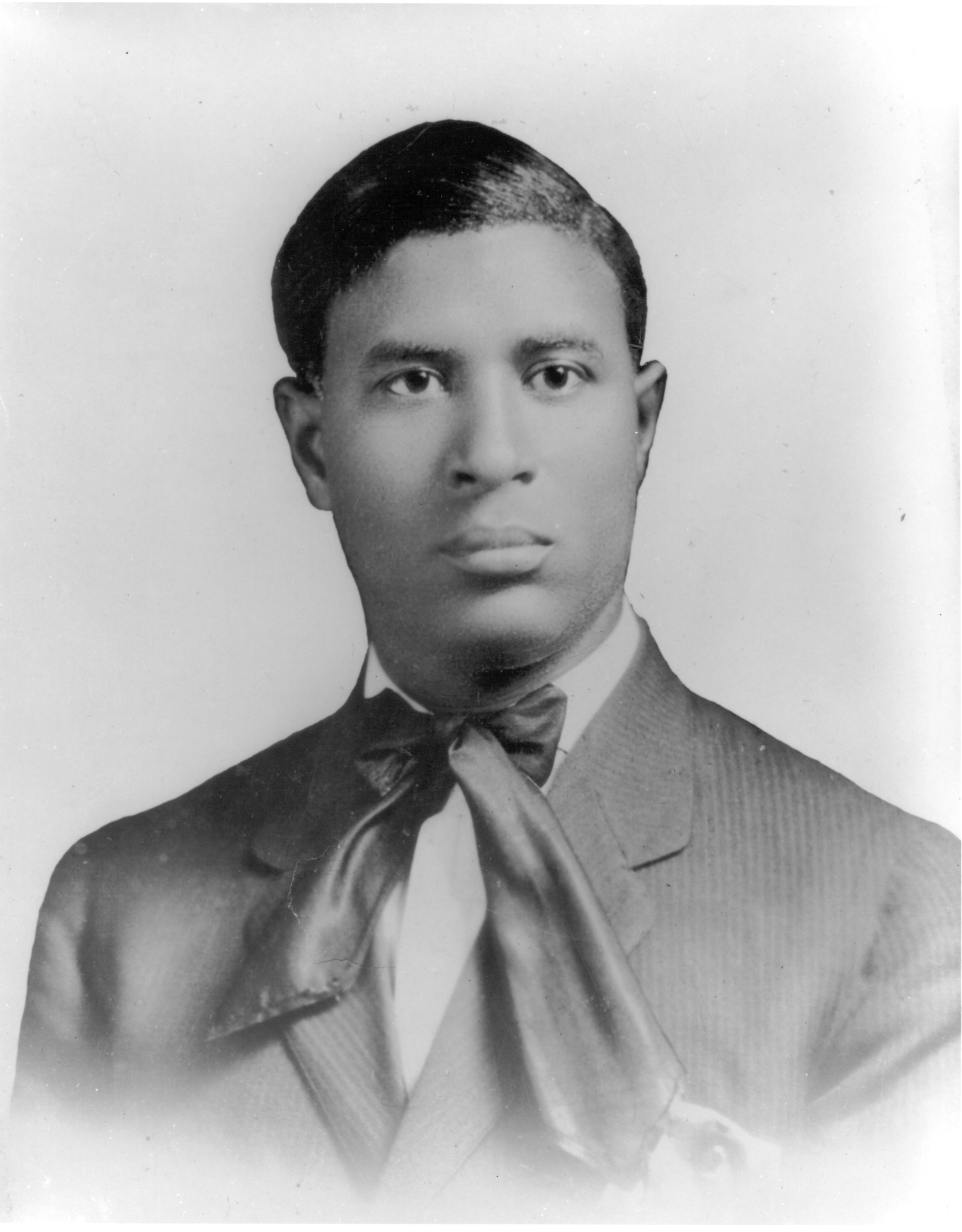 Image result for Garrett Augustus Morgan