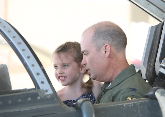 12th Og Deputy Wins Dogfight With Cancer Returns To