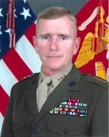 Col. G.S. Newbold