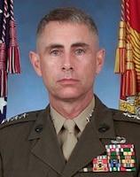 Col. R.R. Blackman
