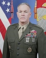 Col. R.C. Zilmer