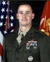 Col. W.A. Whitlow