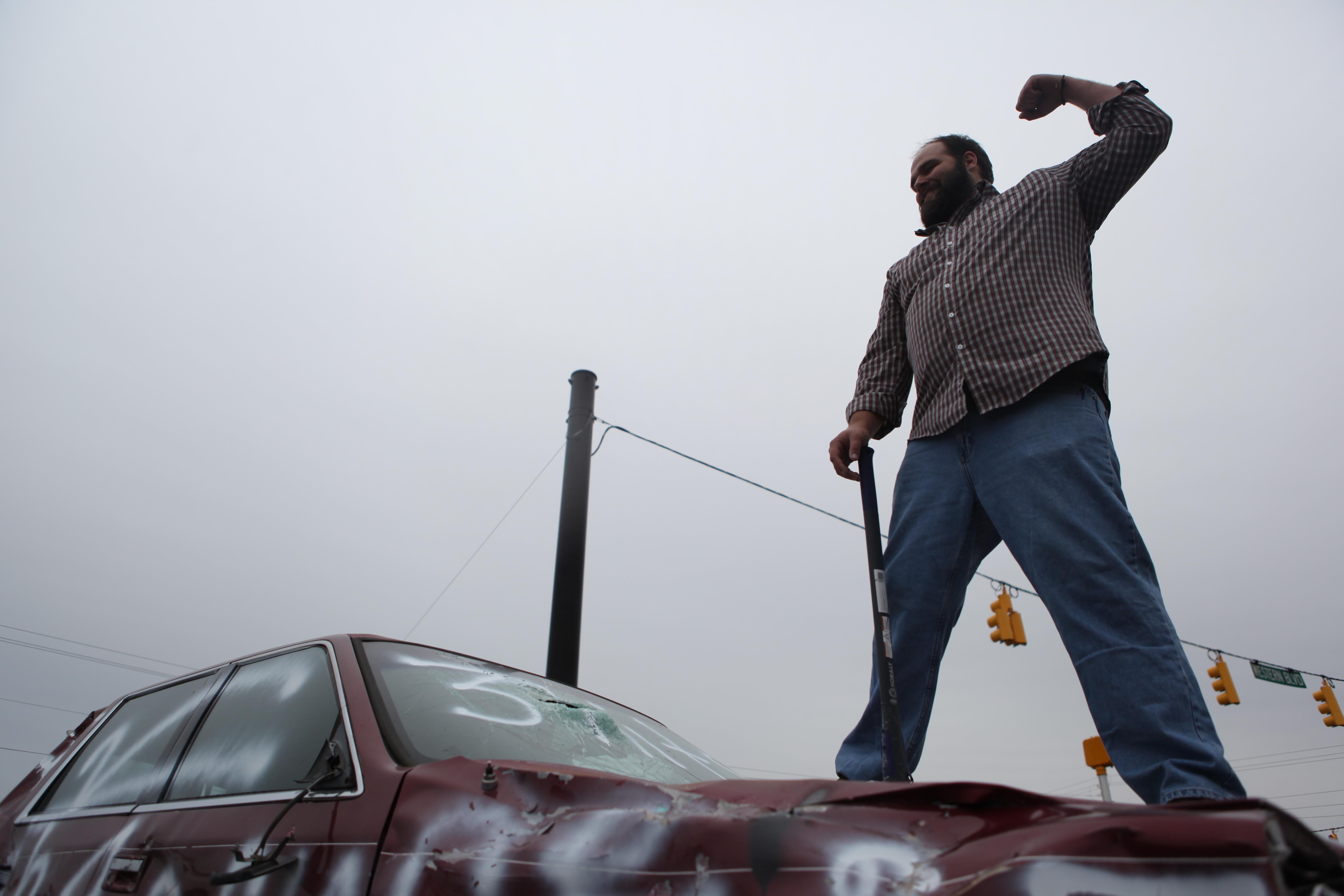 Camp Lejeune Photos - Car show jacksonville nc