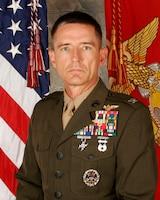 Col. R.A. Osborn