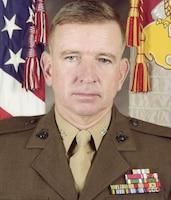 Col. T.C. Greenwood