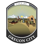Cities of Honor, Oregon City.