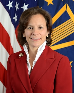 Deputy Assistant Secretary of Defense for Military Community and Family Policy