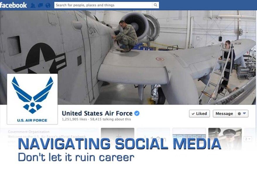 (U.S. Air Force graphic/Sylvia Saab)