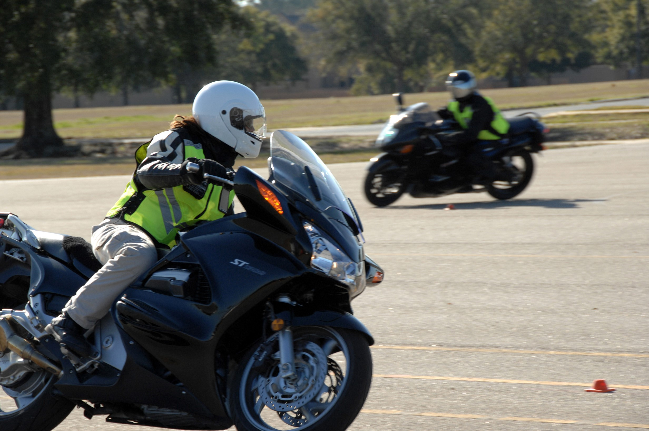 Army guard mandates certification for motorcyclists national guard army guard mandates certification for motorcyclists 1betcityfo Gallery