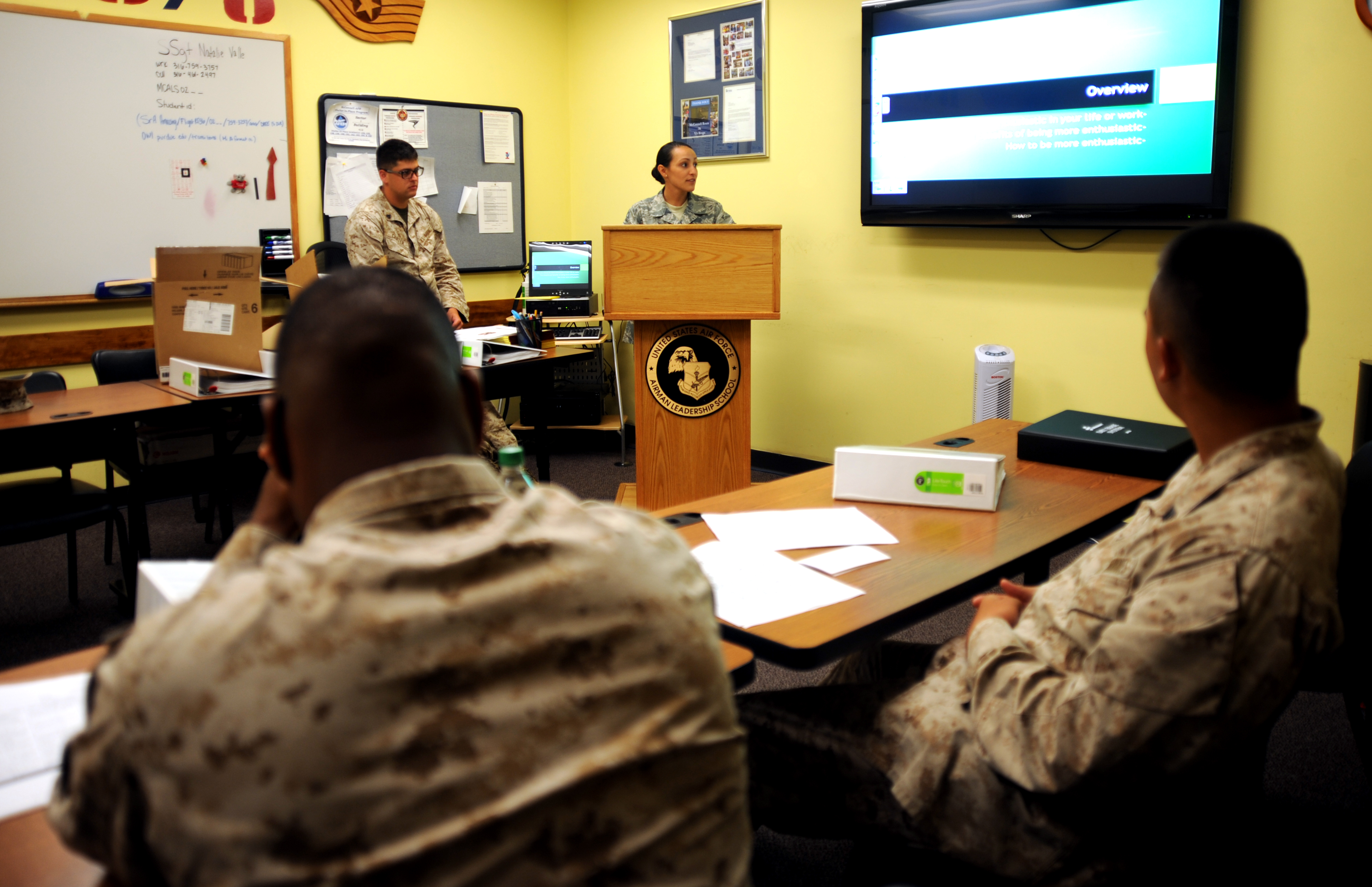 mcconnell afb christian dating site Airman 1st class gregory hayes, senior airman paul clayborn, tech sgt eric miner, senior airman christian crespo and staff sgt mervie dotson watch as floodwater from one yard flows into.