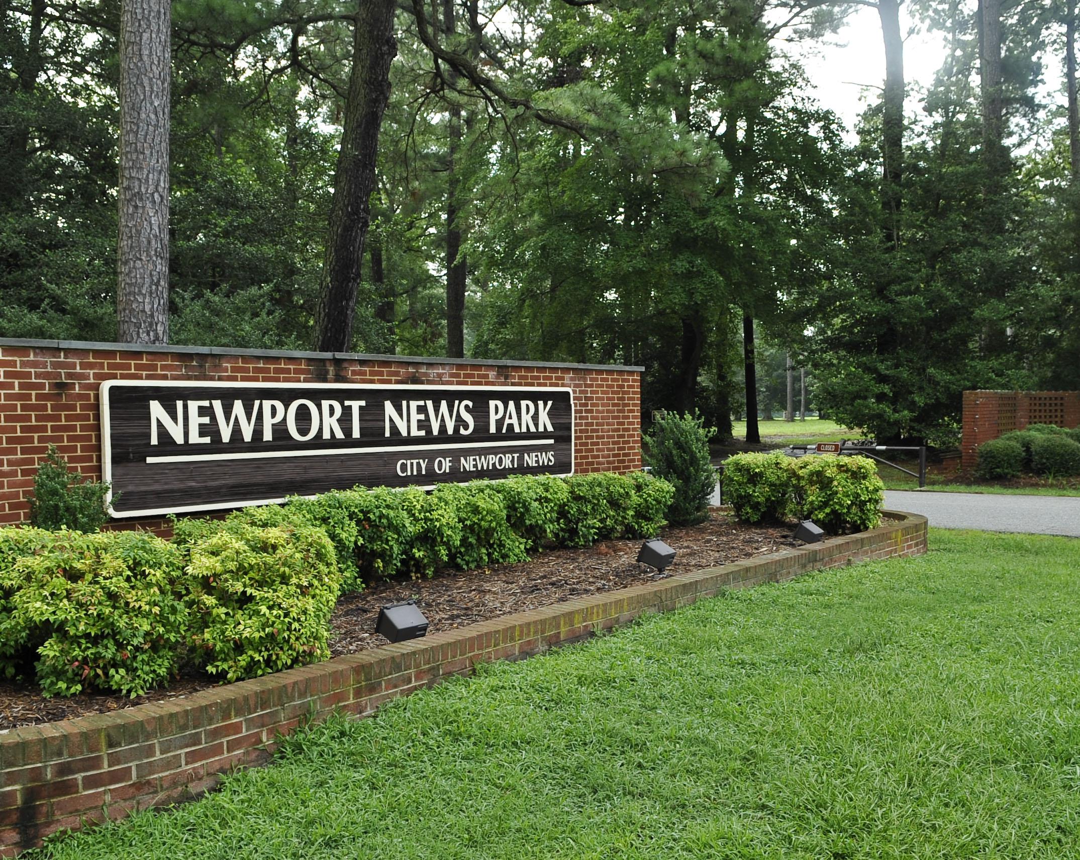 Know Your Neighbor: Newport News