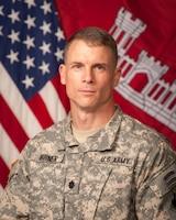 Commander, 249th Engineer Battalion