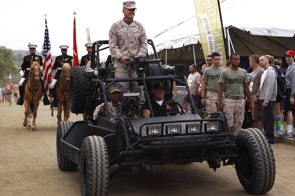 Vehicle alsv is an all terrain light military vehicle developed by the