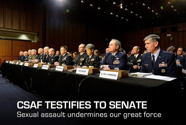 (U.S. Air Force photo/Scott M. Ash)