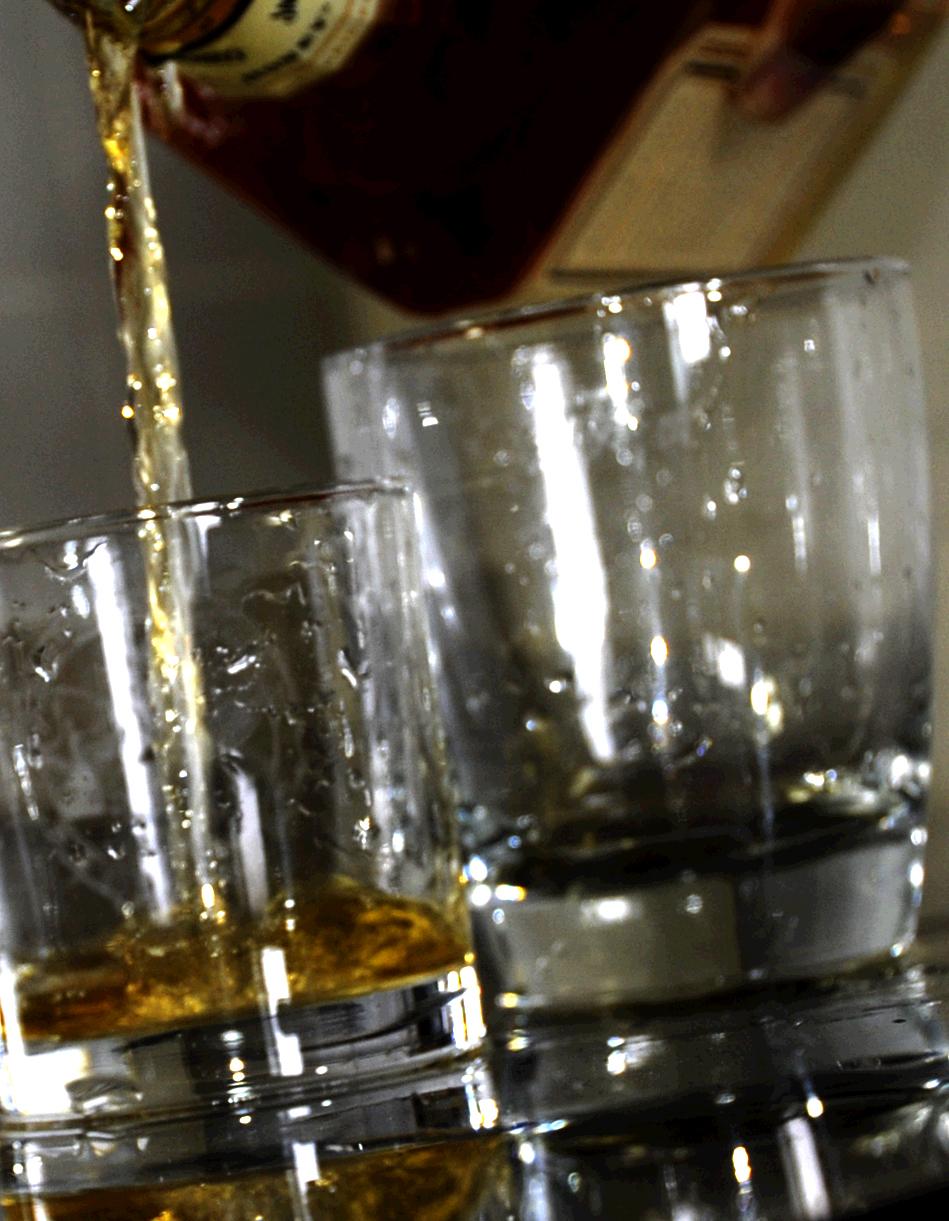 alcohol addiction health problems
