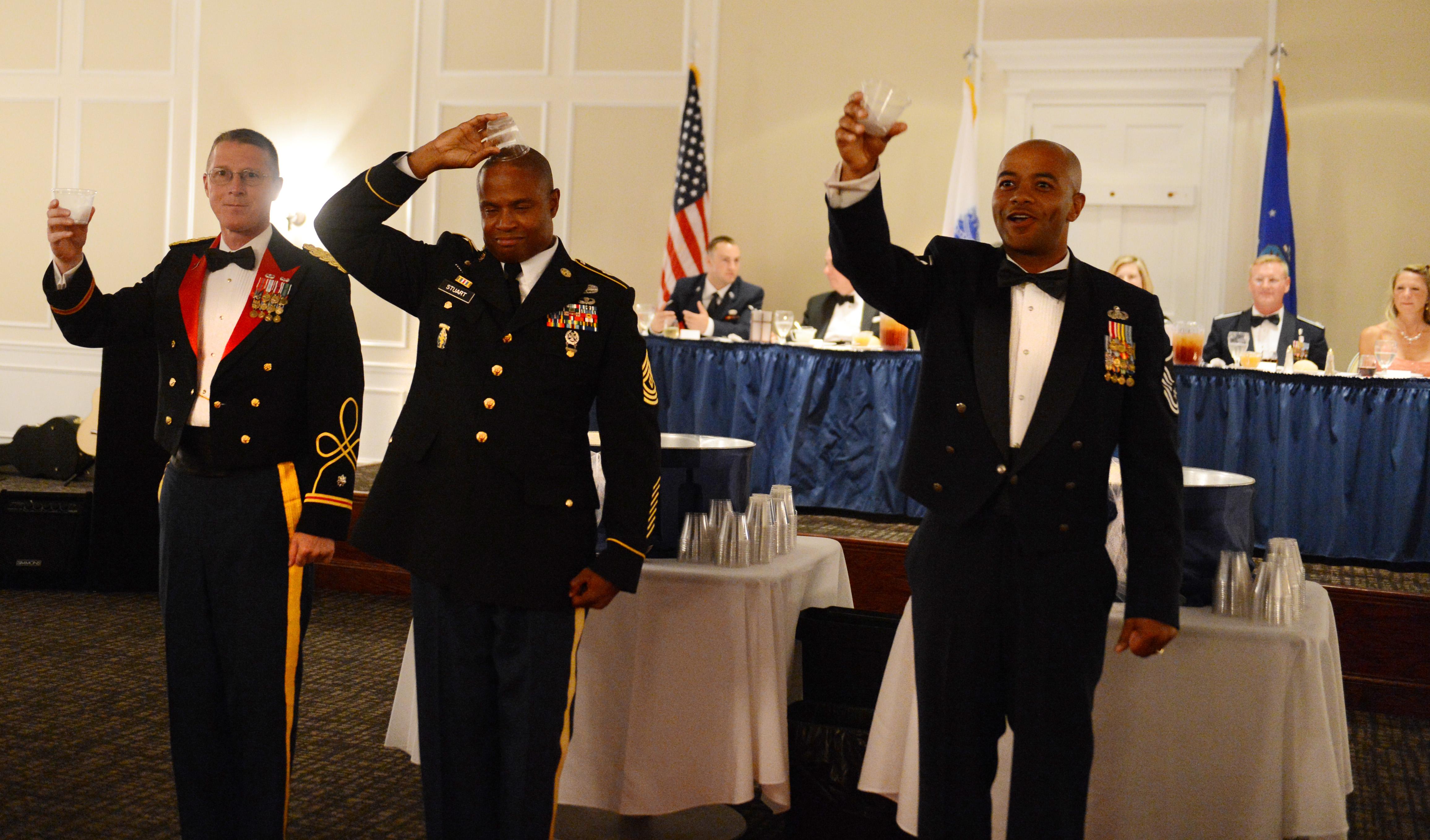 Army mess dress uniform images