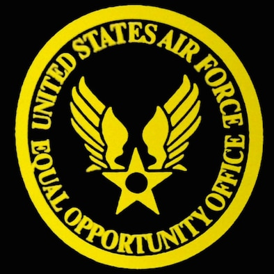 27th Special Operations Wing Equal Opportunity