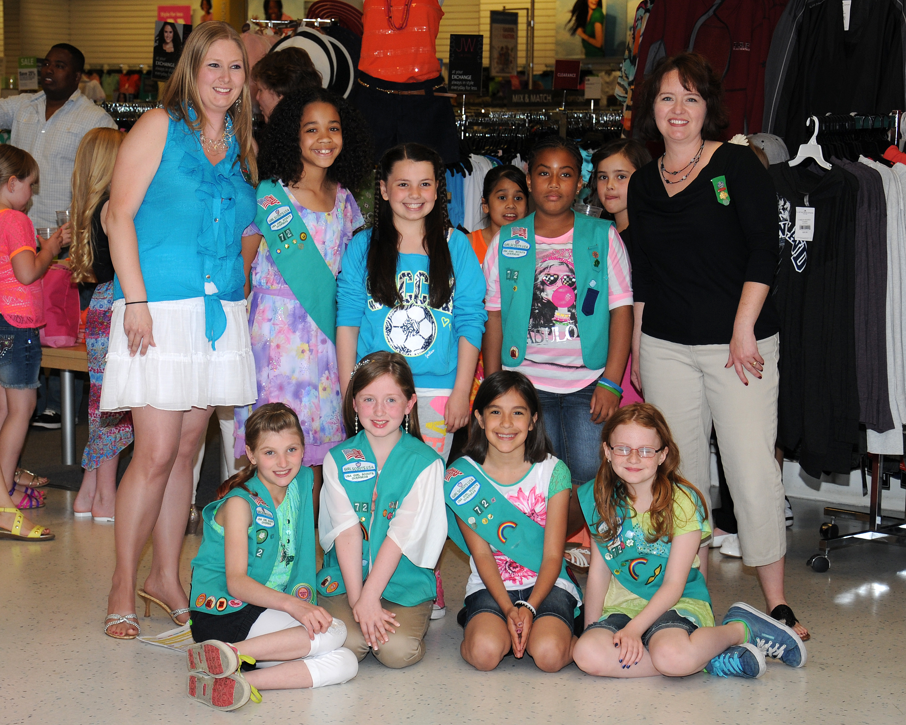 lakenheath girls Find 3544 alumni members from lakenheath american high school in lakenheath reconnect with friends and fellow graduates on classmatescom.