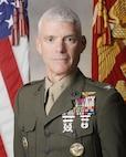 Colonel Kevin H. Wild