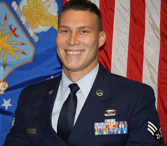 Air Force Academy Dean Of Faculty Announces Retirement: ALS Class 13-F Graduates