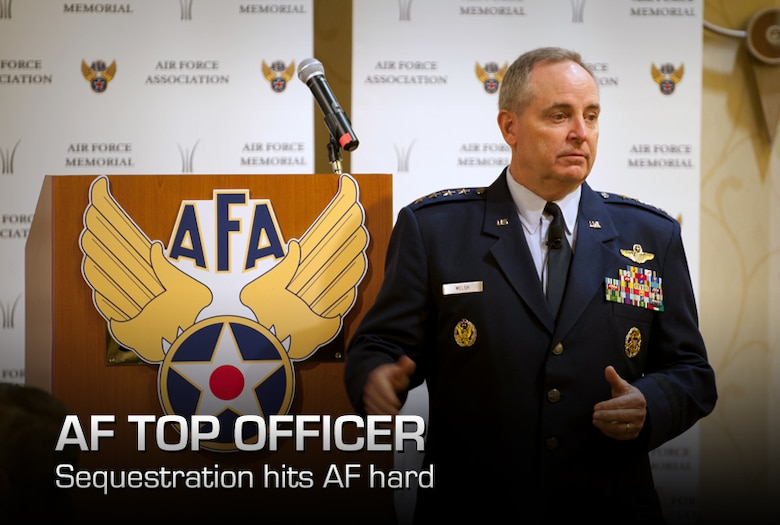 (U.S. Air Force graphic, photo/Senior Airman Carlin Leslie)