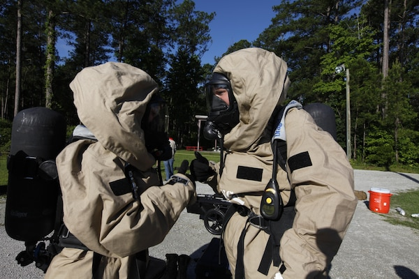 chemical biological nuclear agents and incidents Cyber and chemical, biological, radiological, nuclear, explosives challenges: threats and counter efforts.