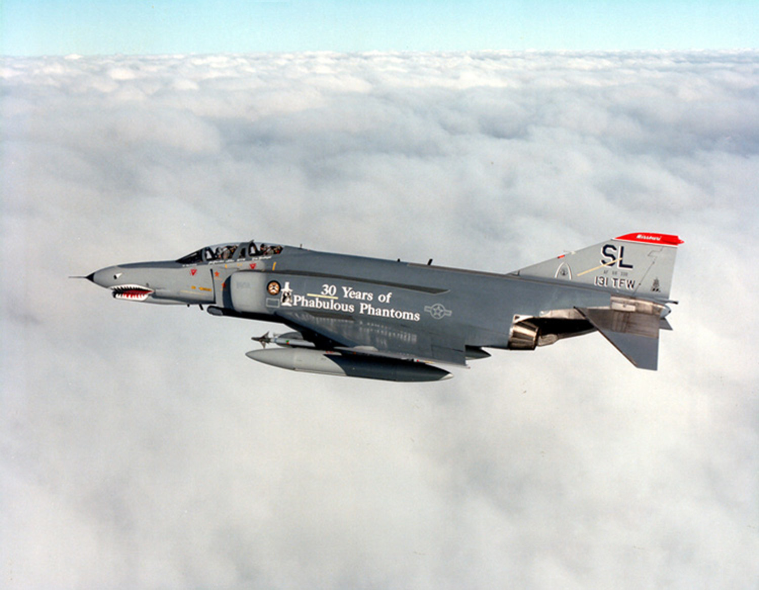 58f4d0ee39c41f Jennies to jets to stealth  Bomb wing turns 90   U.S. Air Force ...