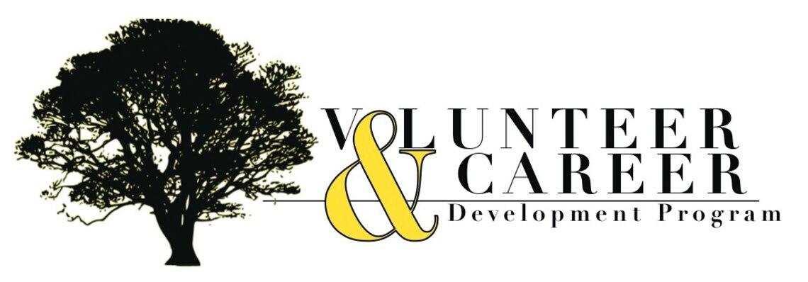 grant promotes volunteerism job placement opportunity. Black Bedroom Furniture Sets. Home Design Ideas