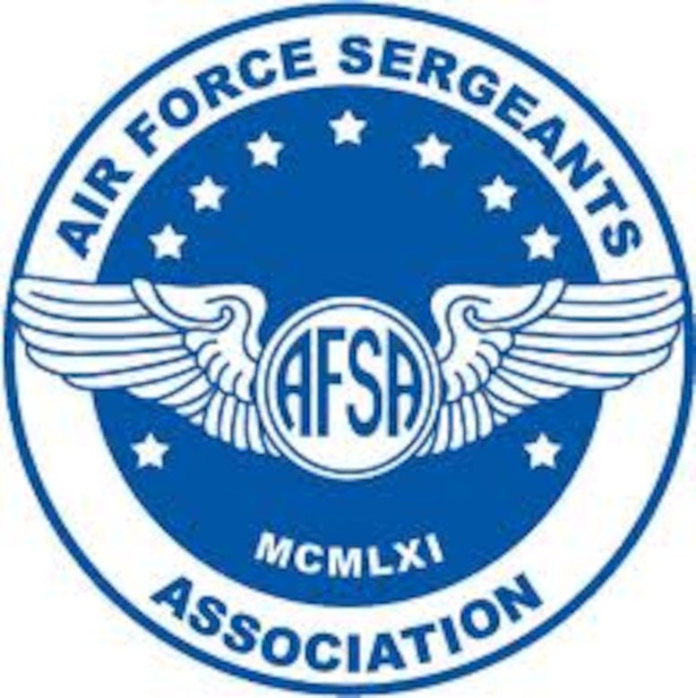 The Air Force Sergeants Association is a federally chartered non-profit organization created to represent the interests of an average Air Force member and their families.Divided into many subdivisions, Chapter 567 is the local Hurlburt Field extension available to all Airmen. (Courtesy photo)