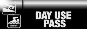 Day Use Pass