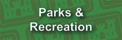 web_ad_parks