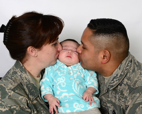 FPP helps protect expectant mothers > Dobbins Air Reserve Base > Article Display