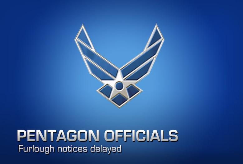 U.S. Air Force graphic/Sylvia Saab
