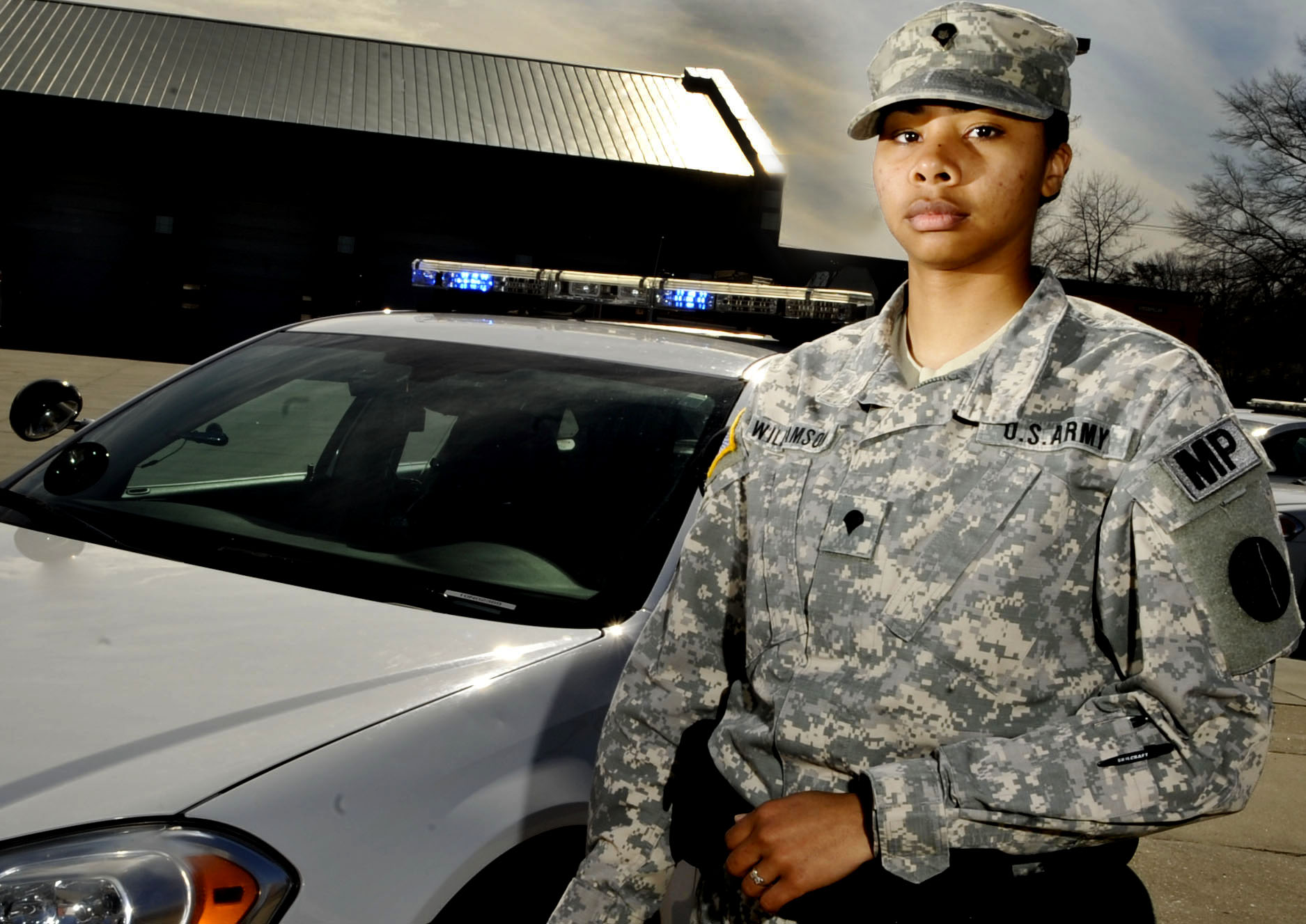 """fort eustis milf women In the search field """"where,"""" type in langley afb or fort eustis  businessusa is especially interested in increasing ownership among veterans, women, ."""