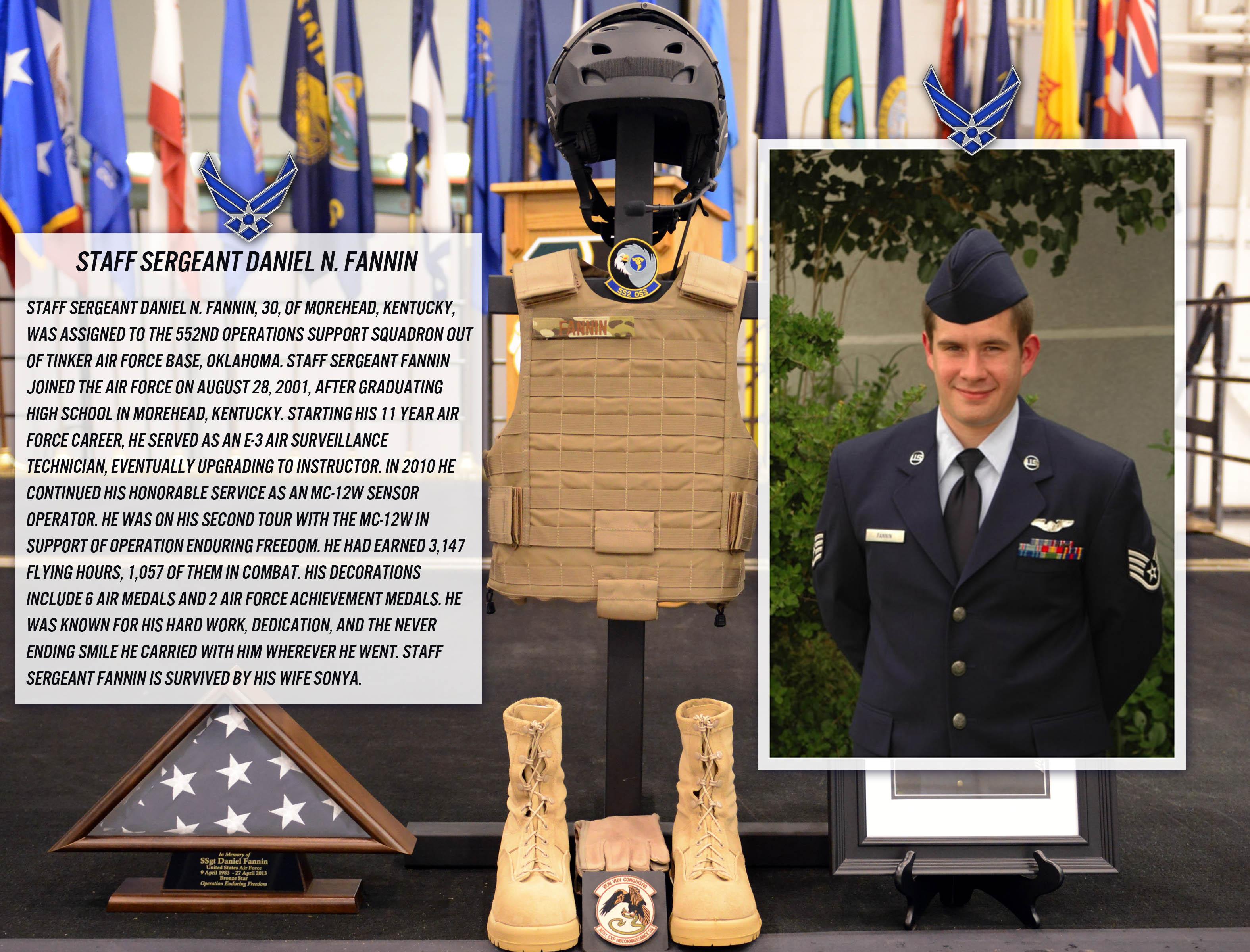 Virtual Hundreds Chart: Fallen Airmen honored e U.S. Air Force e Article Display,Chart