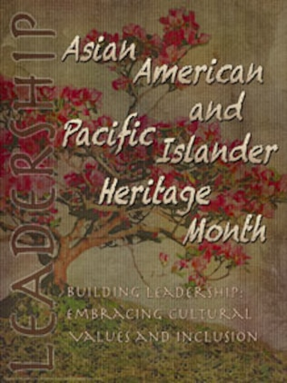 President Jimmy Carter designated the annual celebration of Asian American and Pacific Islander Heritage Week, in October 1978. Twelve years later, President George H. W. Bush signed an extension designating May 1990 as the first AAPI Heritage Month, May 7, 1990, changing the observance from a week to a month.